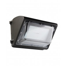 FWPT 120 LED Wallpacks