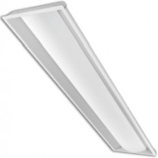 FTF Series LED Volumetric Premium Troffer 1x4FT 40W