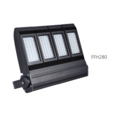 FFH series Ultra High Output LED Flood Lights 280W