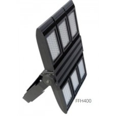FFH series Ultra High Output LED Flood Lights 400W
