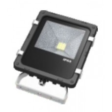 FFL series LED Flood Lights 10W
