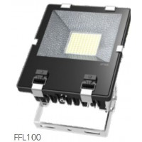 FFL series LED Flood Lights 100W