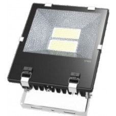 FFL series LED Flood Lights 150W
