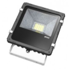 FFL series LED Flood Lights 20W