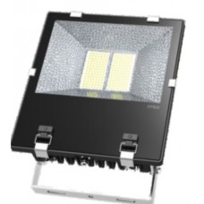 FFL series LED Flood Lights 200W High Voltage