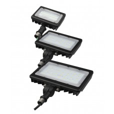 FFLA 15 LED Flood Lights