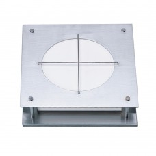 Up/Down Wall Mount