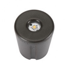 2 Watt 8-15V 105Lumen LED Cone