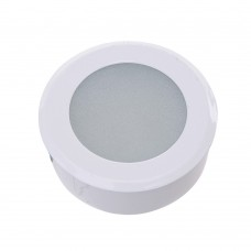 LED Surface Mount 12V