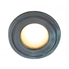 Recessed Light Solid Brass