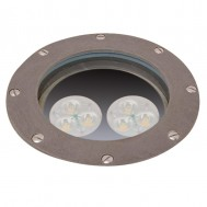 LED Well Light 14W