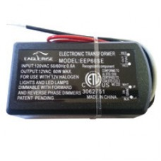 Dimmable Driver