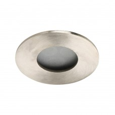 Recessed Light 1-8W