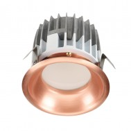 Dimmable Recessed Light 12V