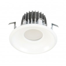 Recessed Light 120V