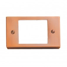LED Step Light Surface Mount