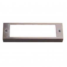 LED Step Light Surface