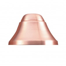 LED Surface Mount Raw Copper