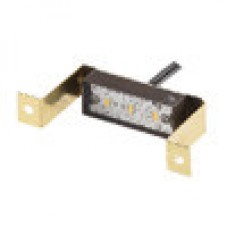 2 Watt 9-15V LED Rectangular Engine
