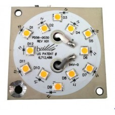 10 Watt 120V LED Board