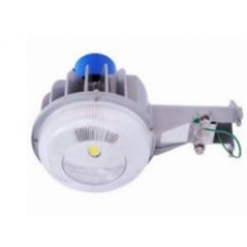 LED Street Light UTR-WP-AC-45 (Non-Dimmable)