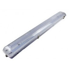 LED Tri-proof Light UTR-TP-40 (Dimmable)