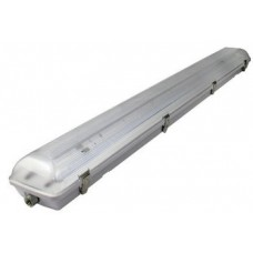 LED Tri-proof Light UTR-TP-54 (Dimmable)