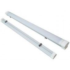 LED Tri-proof Light UTR-TP-18 (Non-Dimmable)