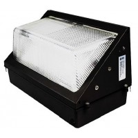 LED Wall Pack Light UTR-WP-GR-60 (Dimmable)