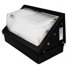 LED Wall Pack Light UTR-WP-GR-40 (Non-Dimmable)