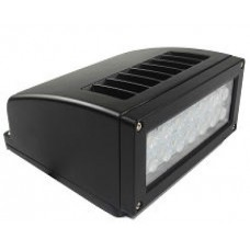LED Wall Pack Light UTR-WP-SL-35 (Non-Dimmable)