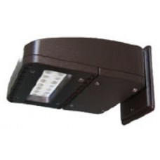 LED Wall Pack Light UTR-WP-AC-70 (Non-Dimmable)