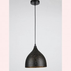 Etching Process Pendant Lamp WFS1727