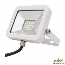 Low Voltage Outdoor Lighting YSFLAPD10W