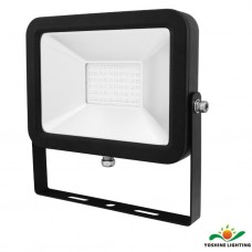 LED Flood Lights YSFLAPD50W