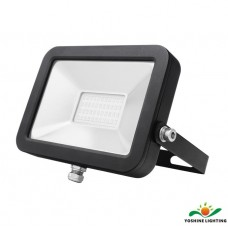 Flood Lights Outdoor Garden YSFLAPD20W