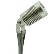 LED Stake Spotlight YSGSLF6W