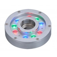 Underwater LED Lights YSWTD391W