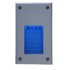 LED Step Lights YSWRLG2W