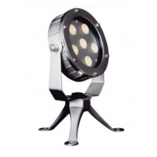 Underwater Tripod Light YSWTG63W