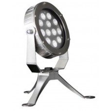 Underwater Tripod Light YSWTG121W