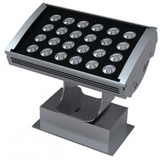 Outdoor Flood and Spot Lights YSHPS02362RGBW