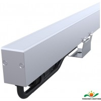 Outdoor LED Wall Grazer Exterior Wall Grazing YSYG2115W