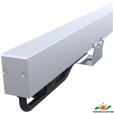 Outdoor LED Wall Grazer Exterior Wall Grazing YSYG2612W