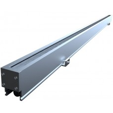 LED Wall Grazing Luminaire YSYQ3536W
