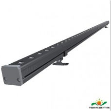 Architectural Linear LED Lighting YSLWC0815W